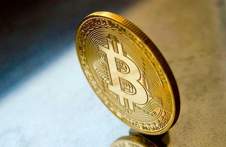 Telefônica, Microsoft, Blockchain Academy e Foxbit debatem o potencial do Bitcoin em evento em São Paulo