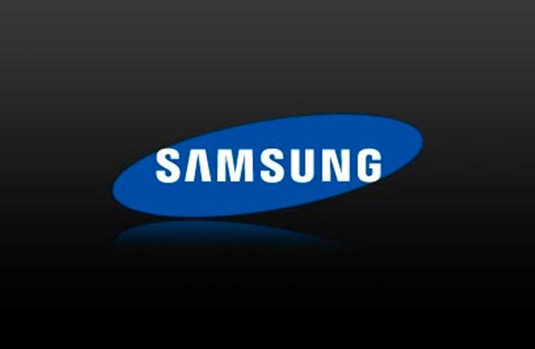 TI da Samsung anuncia nova ferramenta de certificação para bancos baseada em blockchain
