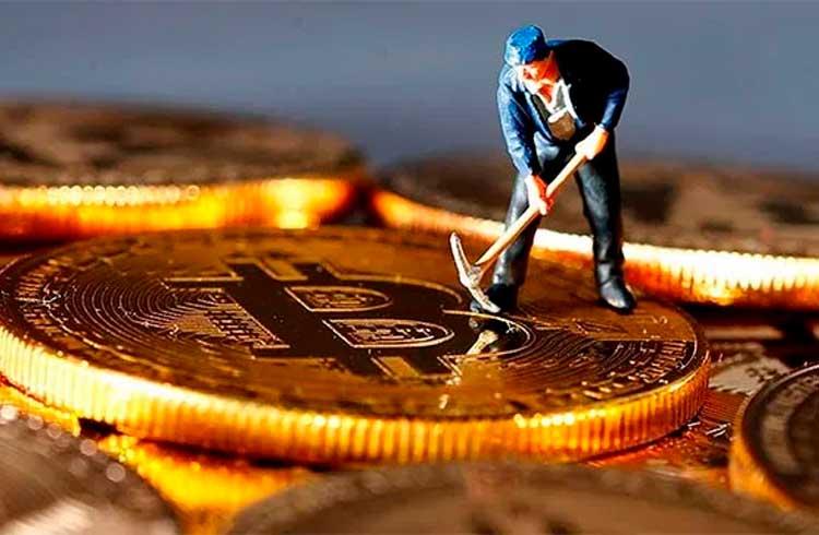Três das maiores fabricantes de hardware de mineração de criptomoedas lançarão IPOs