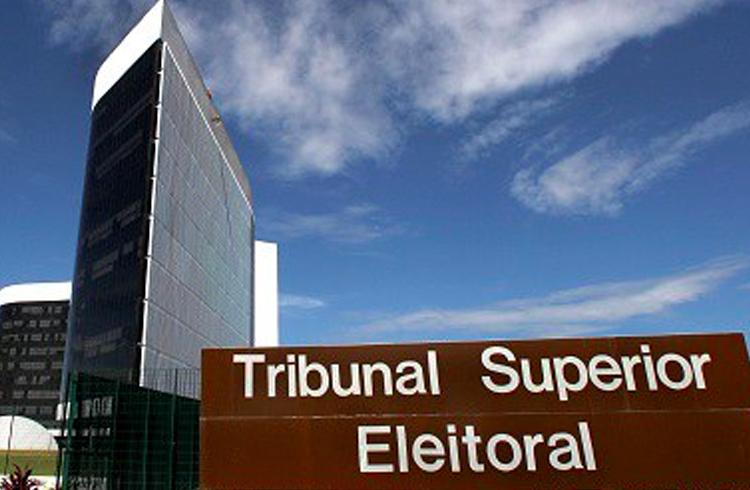 Tribunal Superior Eleitoral proíbe doações com Bitcoin e criptomoedas a candidatos brasileiros