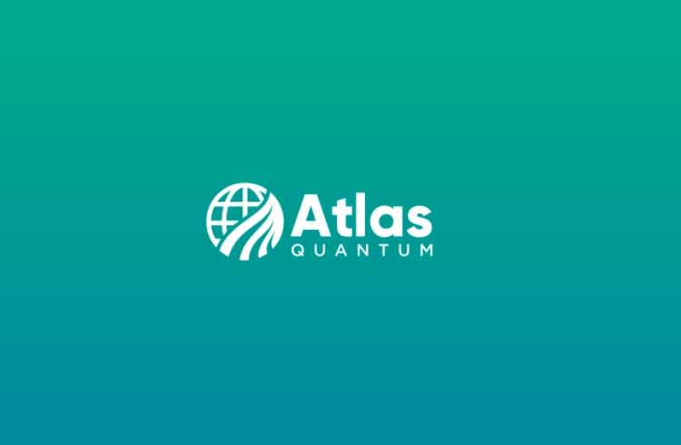 URGENTE! Atlas Quantum confirma vazamento de dados de clientes; saldos e contas permanecem seguros