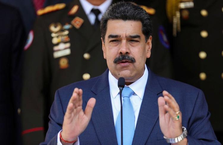 Venezuela terá duas moedas oficiais a partir da próxima semana
