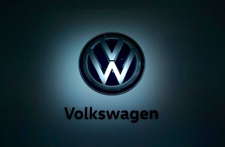 Volkswagen anuncia investimento de US$4 bilhões para integrar veículo com IoT e IOTA é a principal parceira