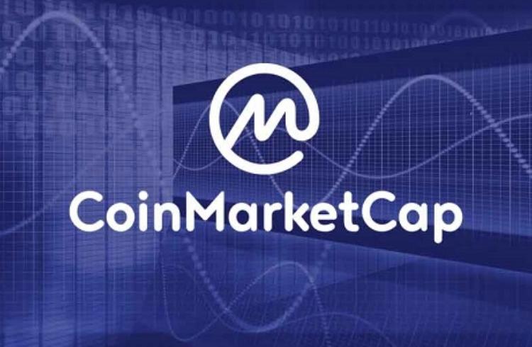 Volumes de negociação divulgados pela ferramenta Coinmarketcap podem ser até 100 vezes menores