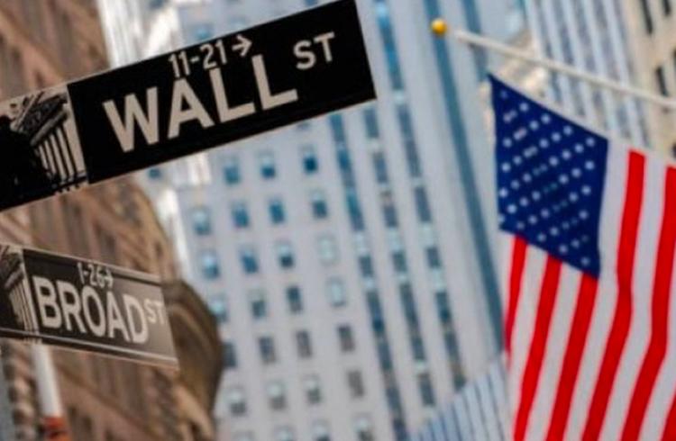 Wall Street vai adotar Bitcoin e criptomoedas mas não agora, afirma Tyler Winklevoss