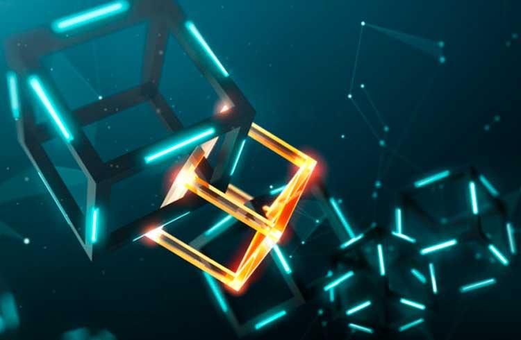 Xaya a evolução dos jogos com a blockchain