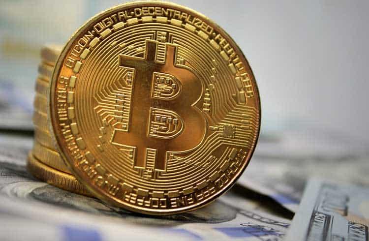 Assessor de banco holandês diz que o Bitcoin ainda enfrentará uma forte correção de preço