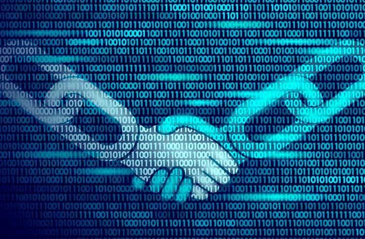 Associação de bancos da Suíça libera regras para aberturas de contas de empresas de blockchain