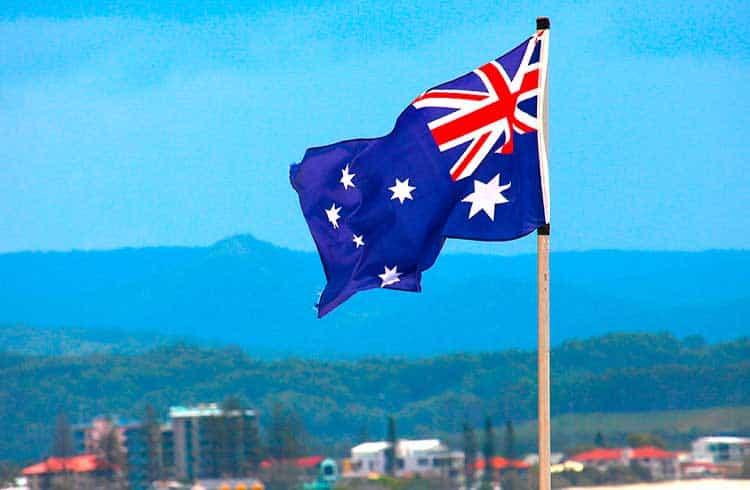 Austrália deve aumentar a vigilância sobre ICOs e exchanges de criptomoedas