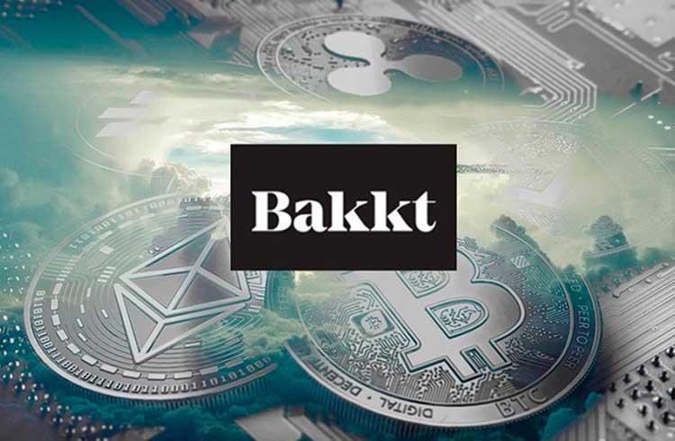 """Bakkt: """"nada chegará perto do que vamos representar para o Bitcoin"""", afirma fonte"""