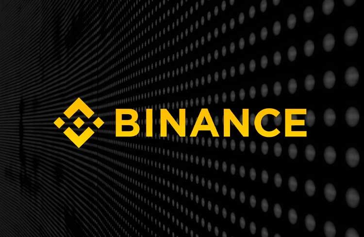 Binance revela planos de lançar exchanges em quase todos os continentes