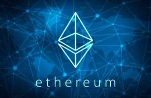 Blockchain Academy leva cursos sobre Ethereum até Recife