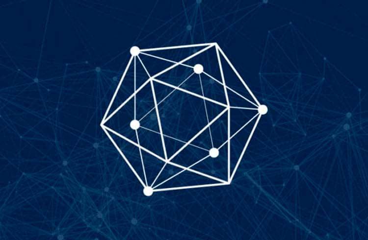Blockchain Academy oferece curso exclusivo sobre Hyperledger