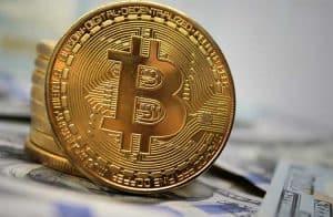 Boom do Bitcoin chega até cidade-fantasma no Canadá