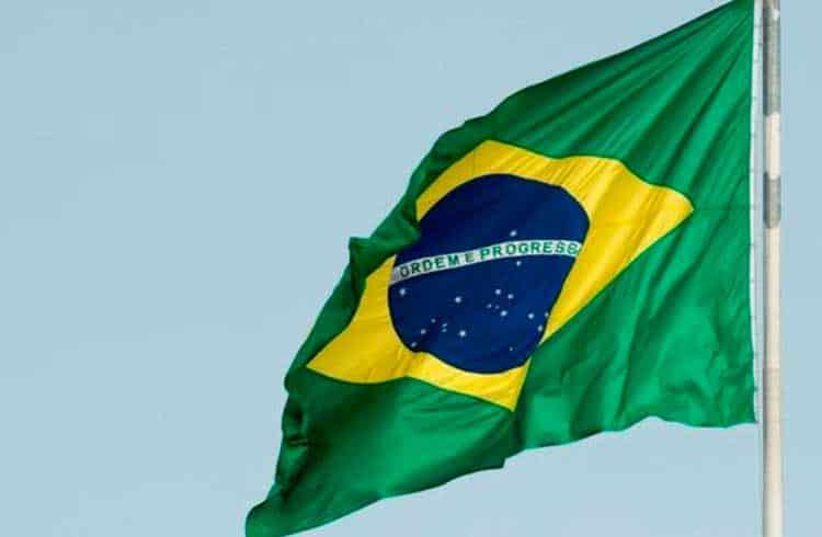 Brasil ocupa a 9ª posição entre as nações que mais investem em TI do mundo; blockchain também vem ganhando espaço
