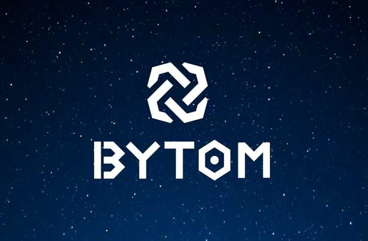 Bytom anuncia competição de desenvolvedores com uma recompensa de 2 Milhões BTM
