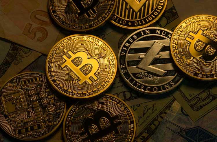 Califórnia proíbe Bitcoin e outras criptomoedas em doações de campanha política