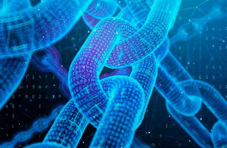"""CEO do Twitter diz que a rede social está considerando o """"potencial inexplorado"""" da blockchain"""
