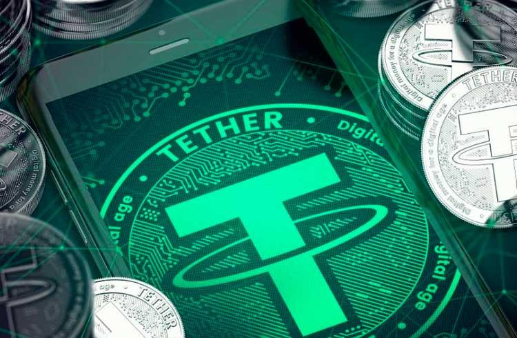 Cofundador do Ethereum afirma que Tether (USDT) possui lastro e é confiável