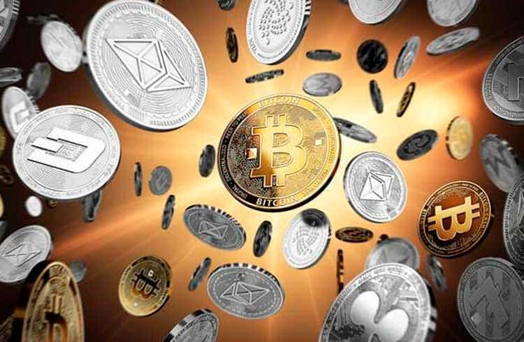 """Conheça alguns dos tokens mais """"estranhos"""" do mercado de criptomoedas"""