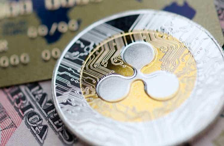 Consórcio de bancos R3 e Ripple disputam legalmente ações relacionadas ao token XRP