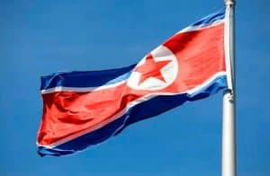 Coreia do Norte usa as criptomoedas para evitar sanções dos EUA