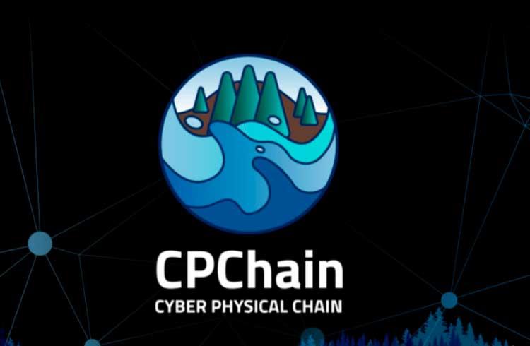 CPChain introduz a estrutura RNode para proteger e validar efetivamente as transações cruzadas