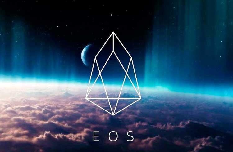 EOS Rio e Blockchain Academy realizam meetup em São Paulo