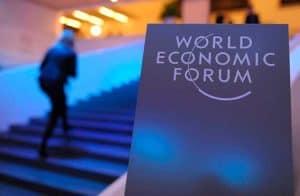 Estudo do Fórum Econômico Mundial afirma que a blockchain pode ajudar a resolver questões ambientais