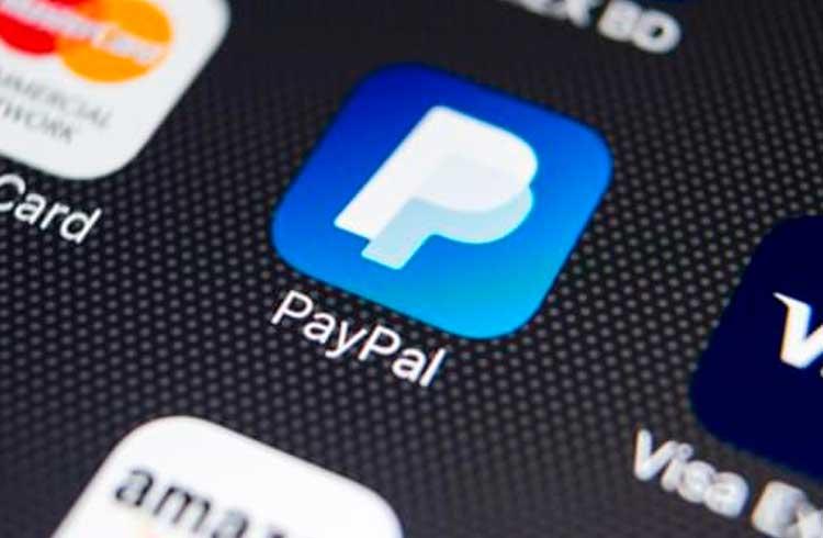 """Ex-CEO do PayPal volta a atacar o Bitcoin e diz que ele """"é ridículo como reserva de valor"""""""
