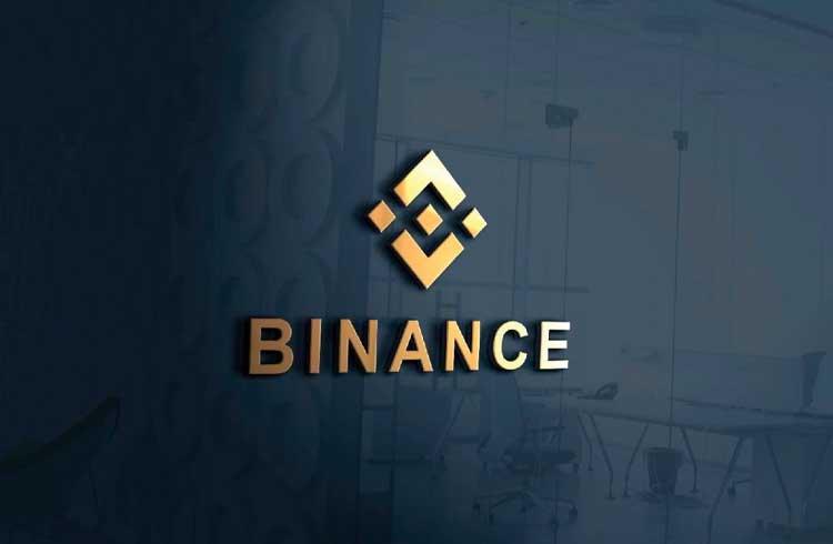 Exchange internacional Binance pode lançar plataforma no Brasil ainda este ano