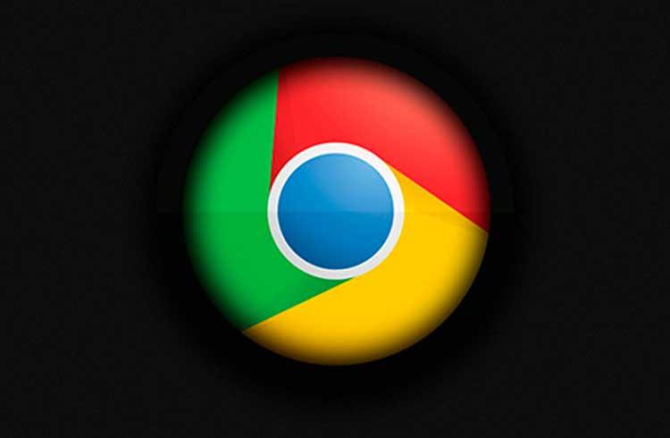 Extensão do Chrome é afetada e começa a roubar Monero de usuários