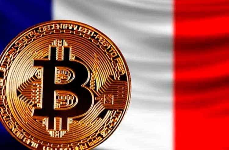 França propõe regulamentação amigável para a indústria de criptoativos