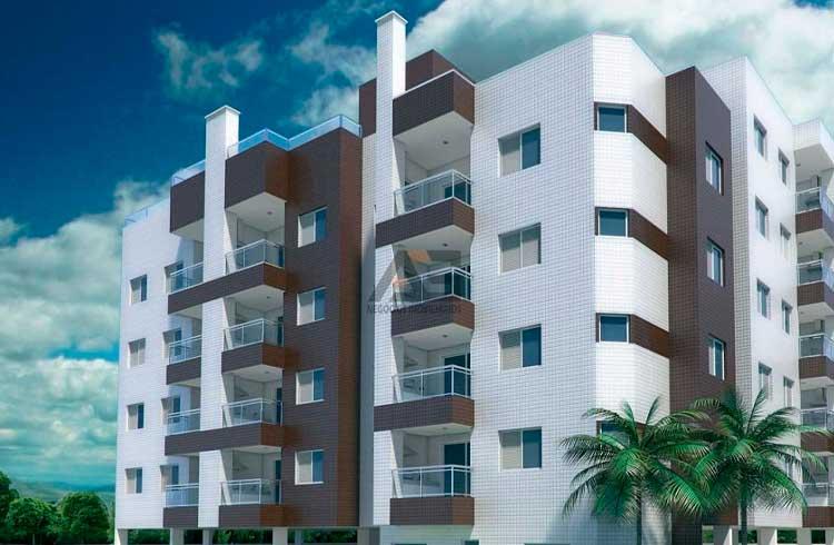 Gigantes imobiliárias revelam que 22 apartamentos já foram comprados com Bitcoin no Brasil