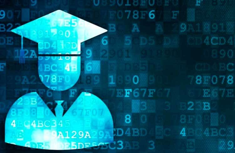 Impacta é o primeiro centro educacional do Brasil a integrar blockchain para validação de diplomas