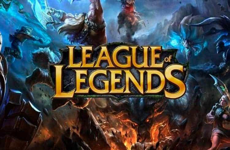 Jogador profissional de League of Legends tem US$200 mil em criptoativos roubados