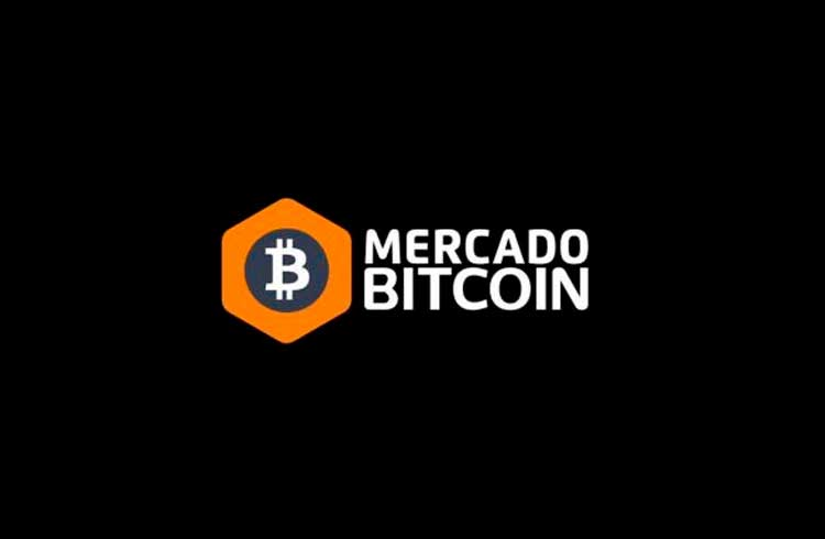 btc mercato crypto