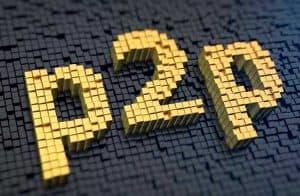 Mercado P2P bate recorde em volume no Peru, na Argentina e nas Filipinas
