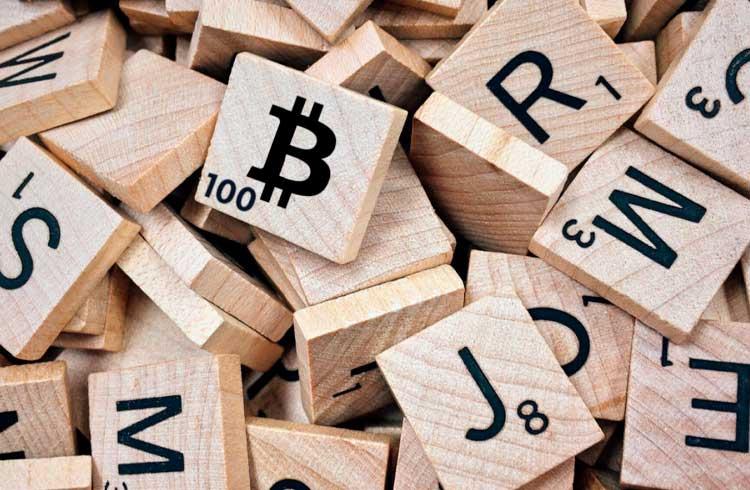 Na cena mainstream; Bitcoin é adicionado à lista de palavras do jogo de tabuleiro Scrabble