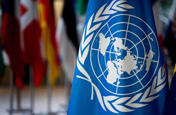 ONU utiliza Ethereum para promover igualdade de gênero e empoderamento de mulheres refugiadas