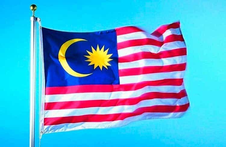 Pavo: empresa faz incursões com líderes de inovação durante roadshow na Malásia