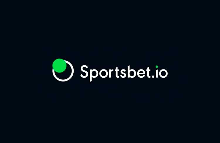 Plataforma de apostas Sportsbet.io lançar sua nova página Soccer Center
