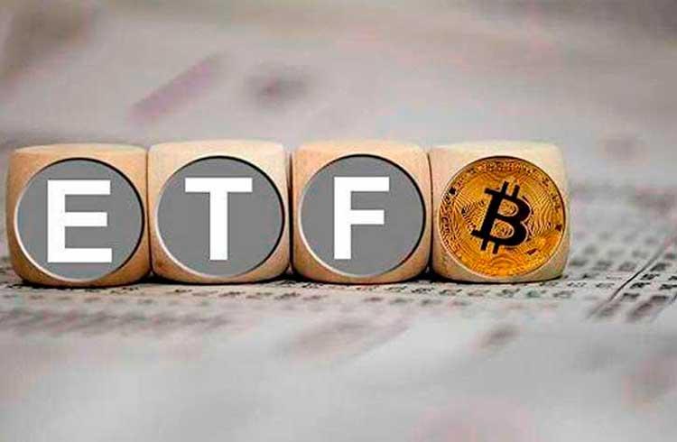 Por que ter ETFs de Bitcoin negados pode ser positivo para as criptomoedas