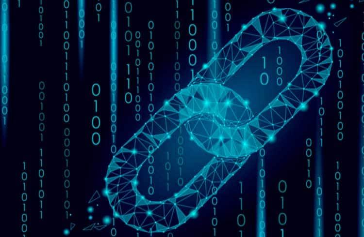 Presidente do Grupo Gerdal diz que a blockchain traz oportunidades para gestão governamental
