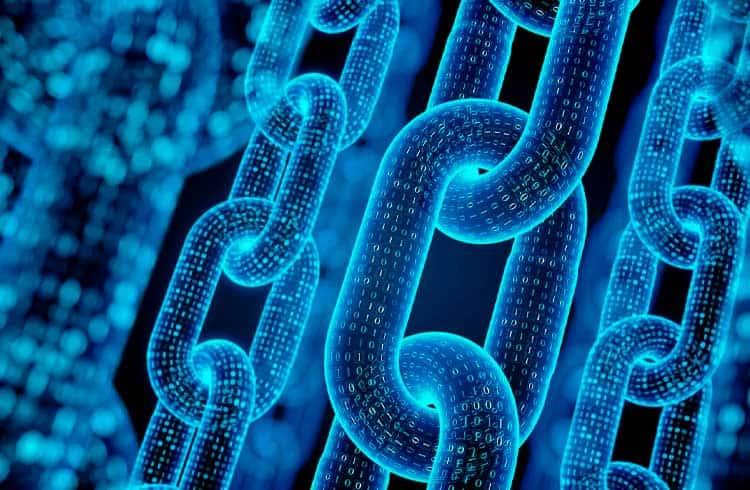 Principal premiação do setor financeiro nacional pode destacar inovações em blockchain