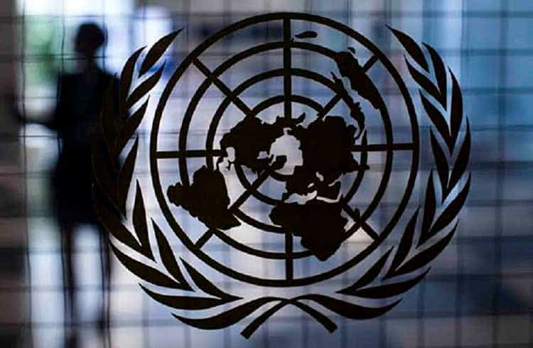 Programa de Alimentos da ONU leva blockchain para a cadeia de suprimentos na África