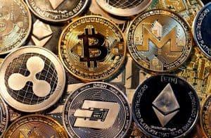 Regras globais para Bitcoin e criptomoedas serão apresentadas em outubro