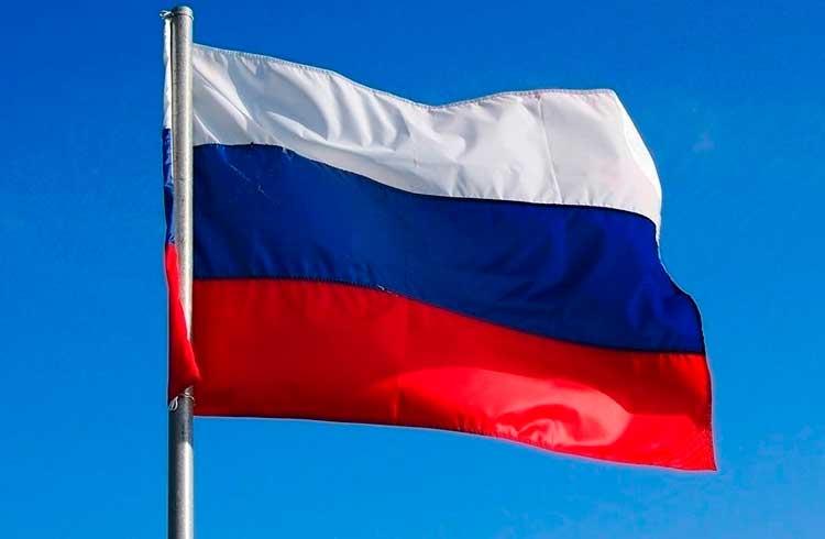 """Representante do governo russo afirma que o país """"não está pronto para emissão e circulação de criptomoedas"""""""