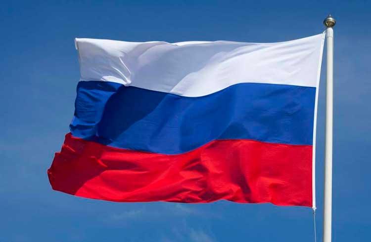 Rússia aperta o cerco e prende 22 caixas eletrônicos de Bitcoins