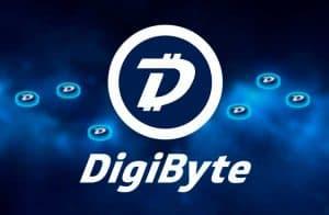 Segurança de arquivos digitais impulsionada por V-ID e DigiByte